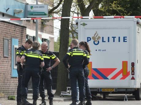 Björn D. blijft vastzitten voor dubbele Malvert-moord