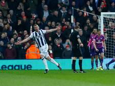 VIDEO: De heerlijkste Premier League-doelpunten van afgelopen weekend