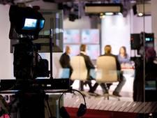 Tv-plan lokale Achterhoekse zenders verbaast Regio8
