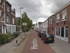 Burgemeester wil incidenten Hooftstraat verminderen met permanent cameratoezicht