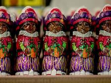 'Onderzoek Zwarte Piet vol met vaagheden'