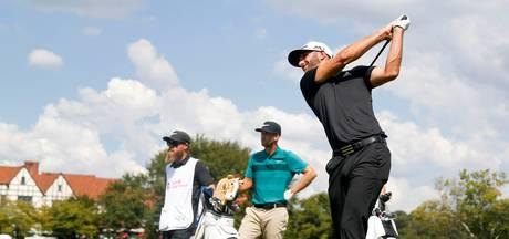 VIDEO: Spannende ontknoping in golffinale om tien miljoen dollar