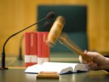 OM eist cel tegen verslaafde Tielenaar voor bedreigen ex met de dood