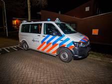 Aanhouding na politieactie in IJsselstein om gestolen vlag FC Utrecht
