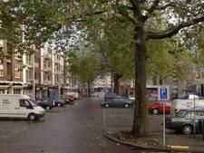 Ondernemers woedend over schrappen parkeerplaatsen Gele Rijdersplein