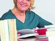 Maldense presenteert debuutroman 'Wiet en witte wijn'