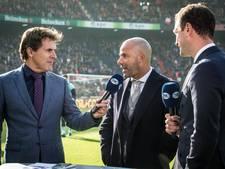 Ajax met tweede keus naar Kozakken Boys
