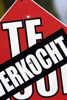 Gelderland maakt inhaalslag op koopwoningmarkt