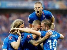 IJsland ontbreekt in FIFA 17 na geschil met ontwikkelaar EA