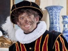 Verdeelde reacties in politiek over Piet-besluit RTL
