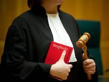 Nederlandse rechtspraak blijft in wereldtop
