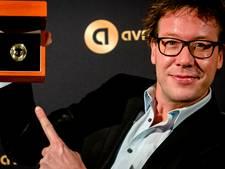 Gestopte radioshow Helemaal Haandrikman wint RadioRing