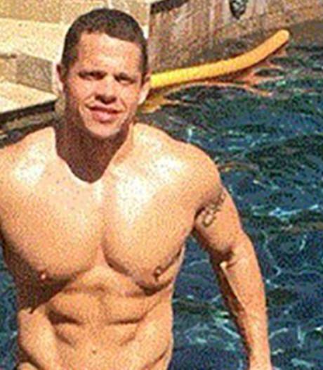 Amerikaan verliest 90 kilo en ziet er nu uit als fitnessmodel