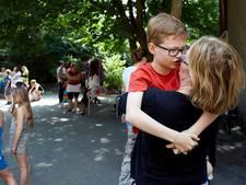 Ministerie: Geef ouders meer vrijheid bij keuze schoolvakanties