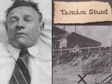 Mysterieuze 'Somerton Man' mogelijk familie derde president VS