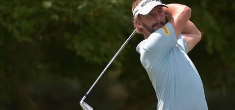 Luiten mag hopen op vervolg PGA Championship
