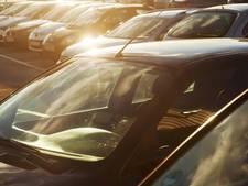 Italiaanse dreumes in auto overleden door hitte