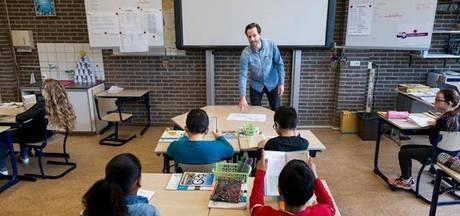 Gemeente maakt 700.000 euro vrij voor alles-in-één-scholen