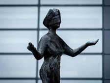 'Zwakbegaafde vrouw door Soester uitgebuit'