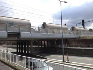 Ministerie gaat ingrijpen op spoor Eindhoven-Venlo