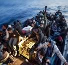 Minstens 35 migranten verdronken voor kust Tunesië