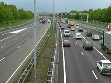 Rosmalen-Zuid klaagt nood over geluidsoverlast A59