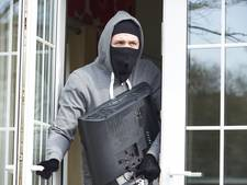 Politie na inbraak Doesburg: meld verdachte situaties!
