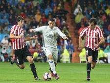 Zidane: Ronaldo verdient de Gouden Bal