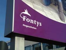 'Educational Design Week', proef Fontys met onderwijs van toekomst (video)
