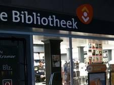 Drietal pleegt snelkraak bij boekhandel in Neede