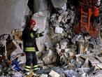 Teruglezen: Zeker 247 doden en duizenden mensen dakloos