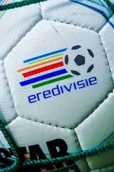 De stand van zaken op de velden: Een vooruitblik op het Eredivisieweekend