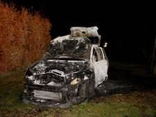 Politie heeft geen nieuwe tips over woningoverval Beusichem