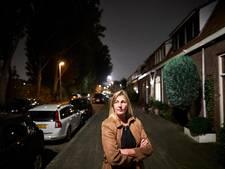 Rotterdamse onderwijzeres schrijft boek over gruwelijke verkrachting
