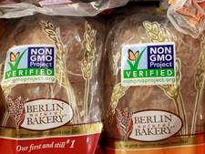 Genetisch gemodificeerd voedsel krijgt in VS keurmerk