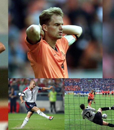 Niet getreurd PSV, het kan altijd erger