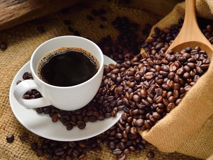 Livingstone Coffee brouwt 'beste bakkie' van de regio