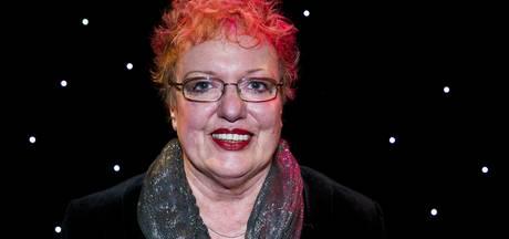 Astrid Nijgh geschokt: Gerichte aanslag op mijn leven