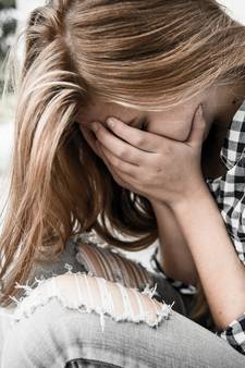 Depri door Blue Monday? App met een psycholoog!