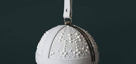 Koninklijke Tas van Nijmeegse ontwerpster bekroond
