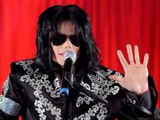 Michael Jackson weer aangeklaagd vanwege misbruik