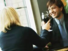 'Glas wijn bij de kapper moet kunnen'