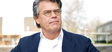 Ratelband wil Peter Jan Rens ten val brengen: 'Hij gaat er gewoon aan'