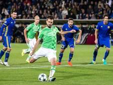 PSV mist alle 4 de strafschoppen dit seizoen
