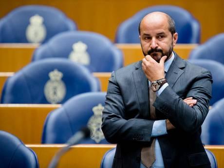 PvdA: kabinet laks in aanpak Turkse onrust