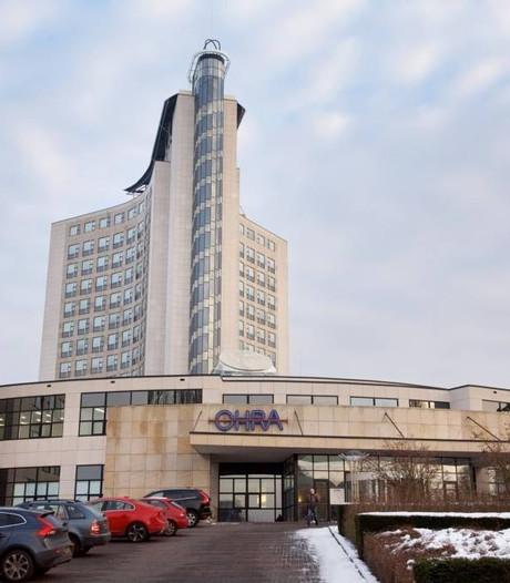 Nieuw leven na verkoop 'OHRA-gebouw' in Arnhem-Zuid