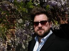 Martin Koolhoven vereerd met selectie Brimstone voor Venetië