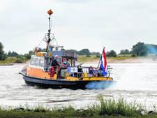 Pontjes Rivierenland gaan dit jaar meer varen