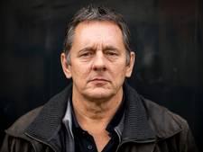Dick Maas vindt zijn films op blu-ray 'een doodzonde'