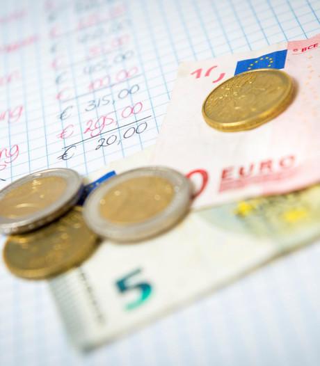 Den Haag verlaagt rentetarief sociale kredietbank